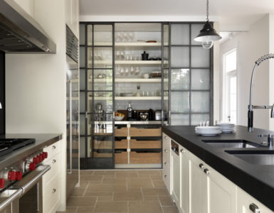 kitchen webs_-image-Oculi-House-14-800x800