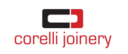 Corelli Joinery
