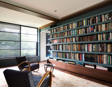 Library Harbour-Front-Row-Seat-Luigi-Rosselli-Architects-20-800x800