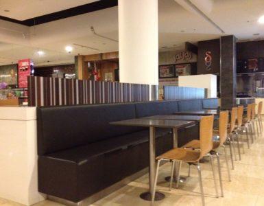 Restaurant IMG_0062