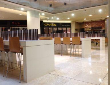 Restaurant IMG_0071