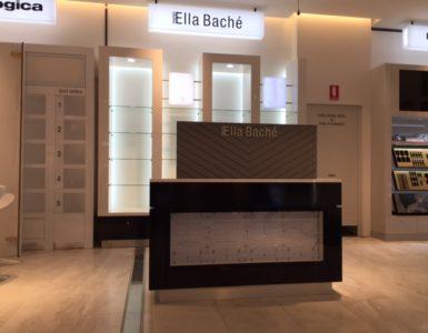 Shop Ella Bache 2