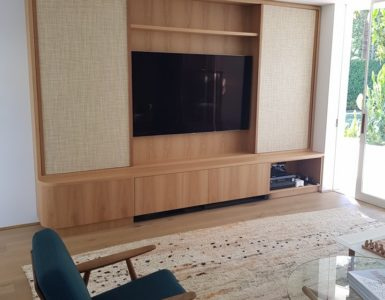TV Unit Vic Rd Bellvue Hill04