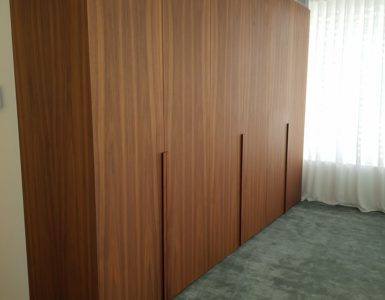 Wardrobes Vic Rd Bellvue Hill01