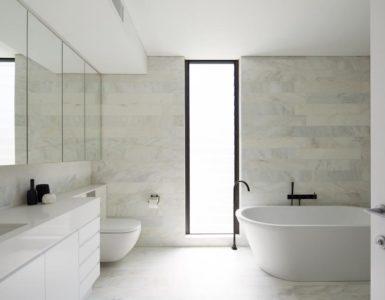 bath 35creer_S_53