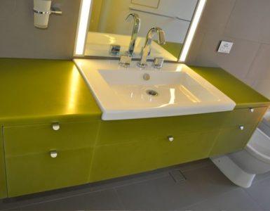 bath DSC_037