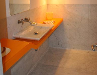 bath DSC_0586