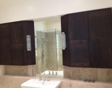 bath IMG_0022