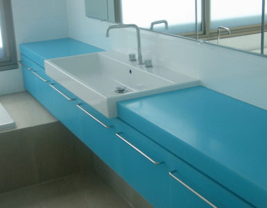 bath IMG_49081