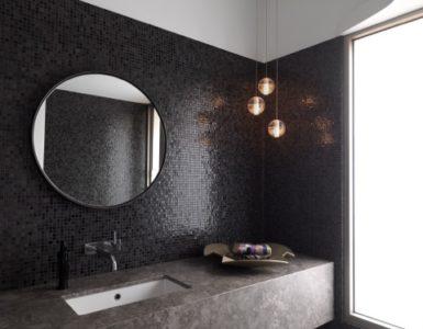 bath LR YA 0646 LR