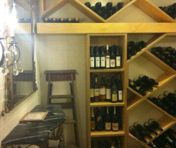 cellar IMG_21621