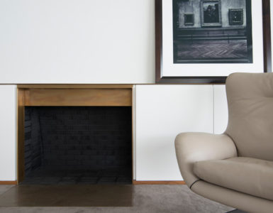 fire Harbour-Front-Row-Seat-Luigi-Rosselli-Architects-23-800x534