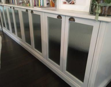 hewlett st cabinets