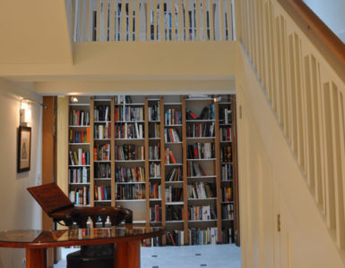library DSC_05771