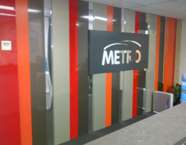 office 20120319-00404