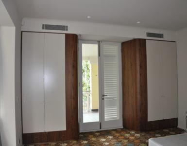 wardrobe DSC_0628