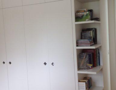 wardrobe IMG_0554