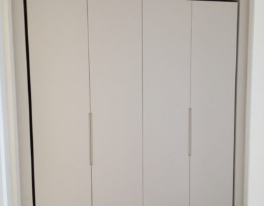 wardrobe IMG_0984