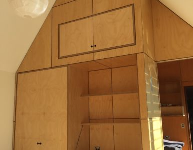 wardrobe IMG_4113