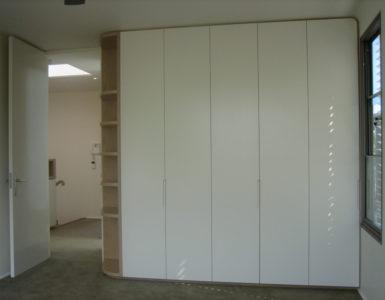 wardrobe IMG_4982